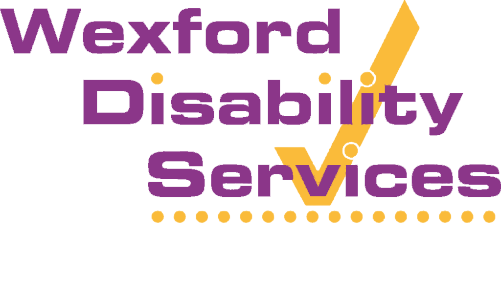 wexford centre for independent living
